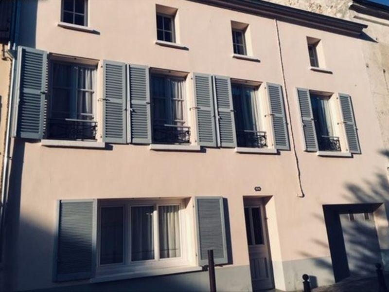 maison proximité gare sncf - 7 pièce(s) - 175 m2