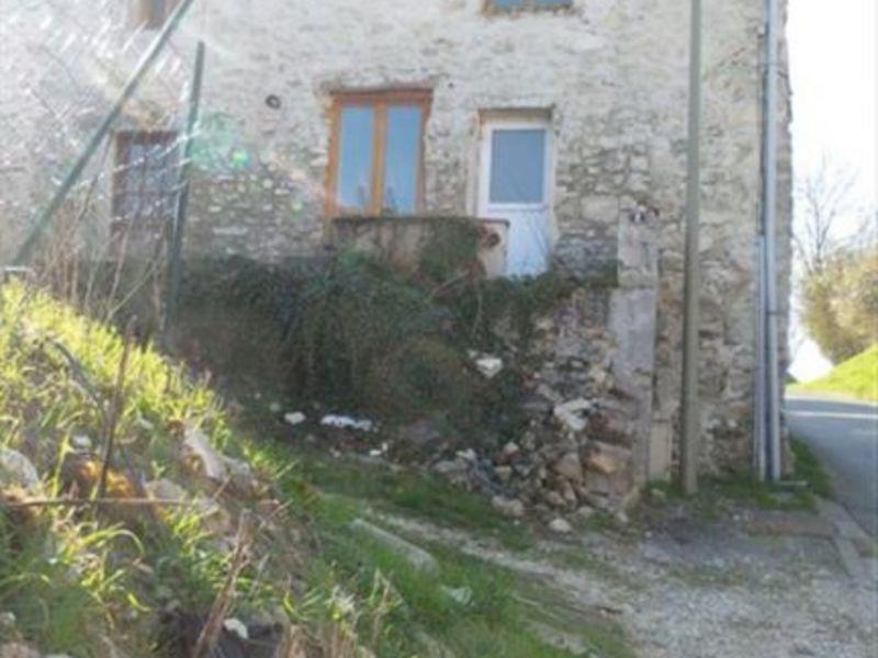 Venta  casa Neuilly st front 68000€ - Fotografía 1