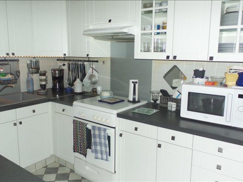 maison jaulgonne - 6 pièce(s) - 92 m2