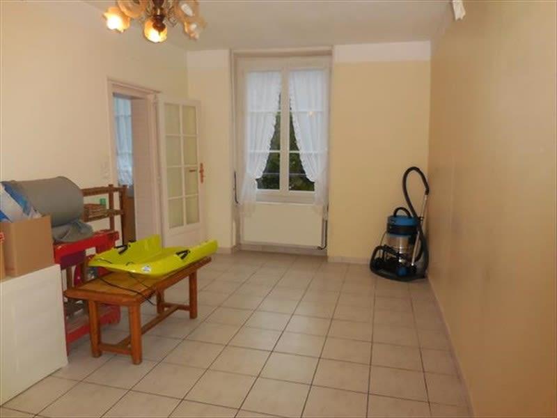 Venta  casa La ferte sous jouarre 134000€ - Fotografía 3