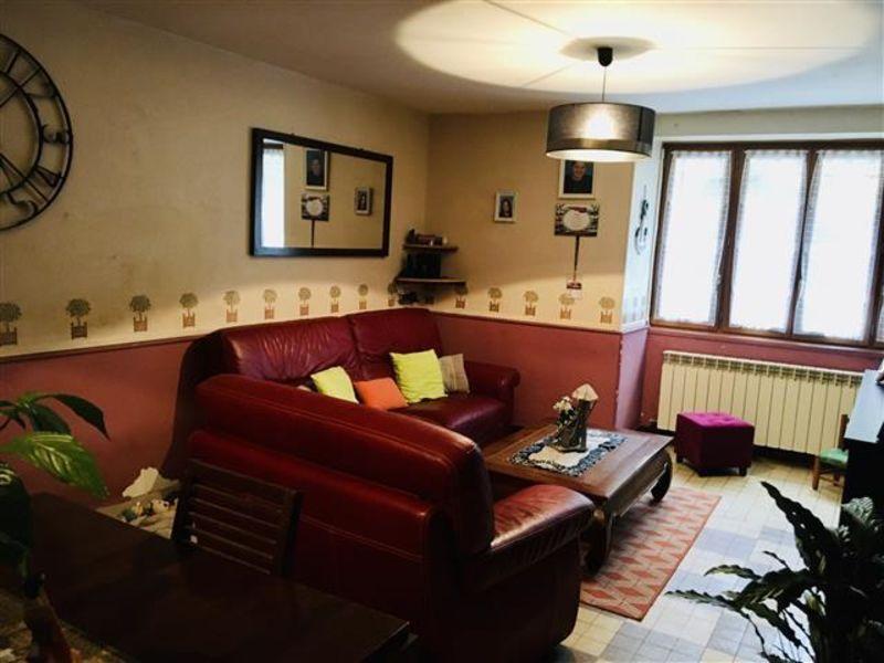Sale house / villa Essomes sur marne 139000€ - Picture 5