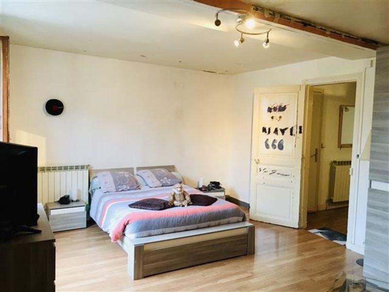Sale house / villa Essomes sur marne 139000€ - Picture 6