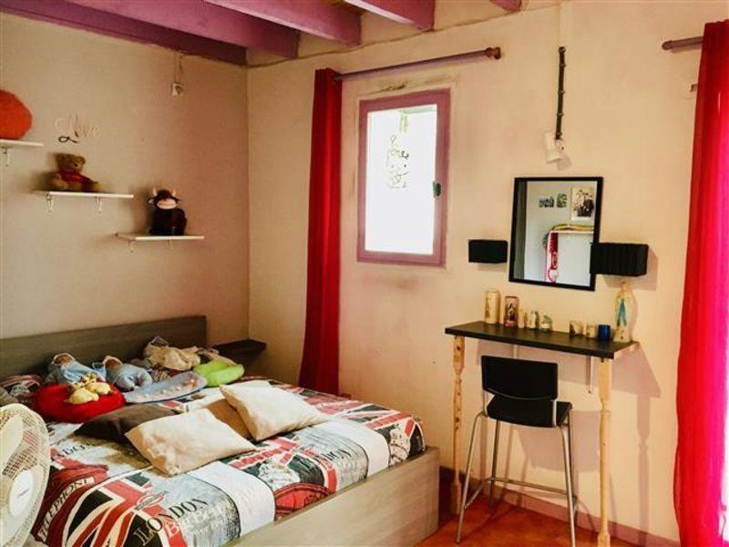 Sale house / villa Essomes sur marne 139000€ - Picture 7
