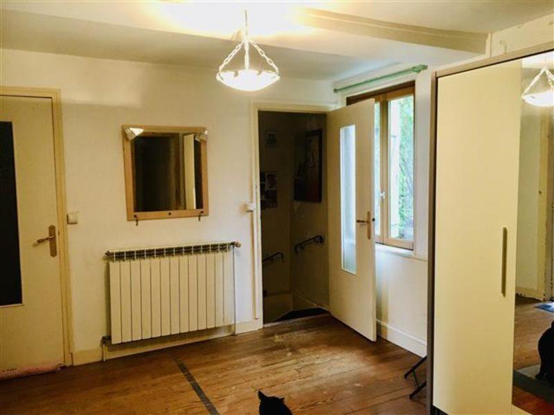 Sale house / villa Essomes sur marne 139000€ - Picture 8