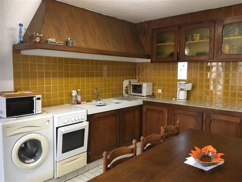Sale house / villa Chateau thierry 159000€ - Picture 4