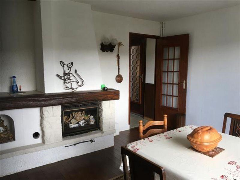 Sale house / villa Chateau thierry 159000€ - Picture 5