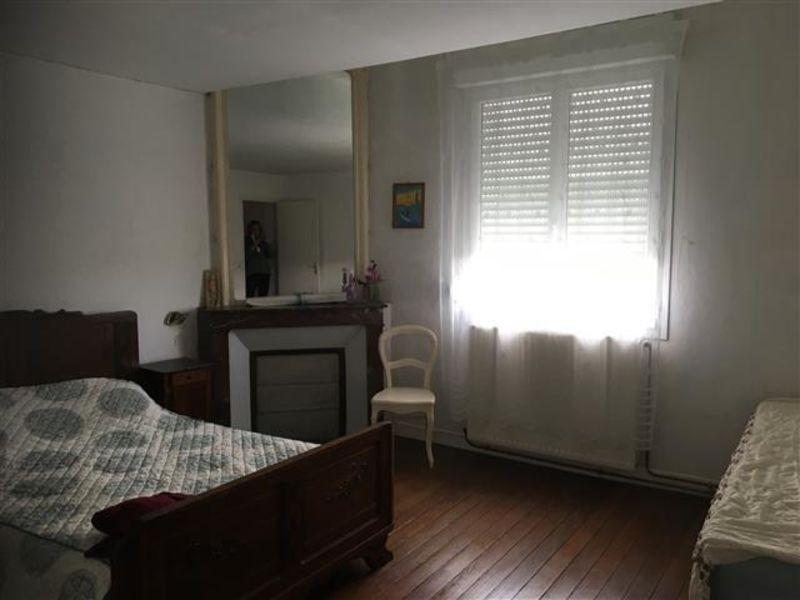Sale house / villa Chateau thierry 159000€ - Picture 7