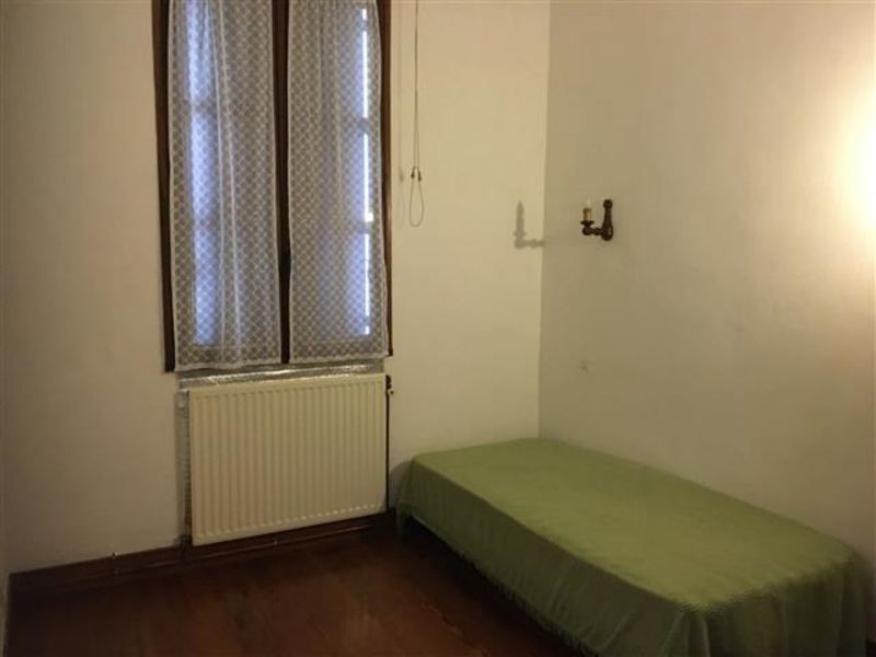 Sale house / villa Chateau thierry 159000€ - Picture 8