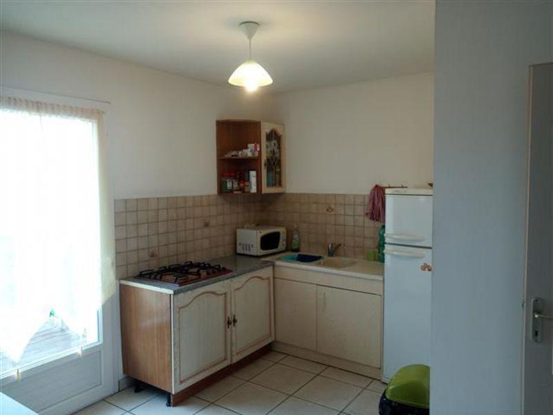 Venta  casa Essomes sur marne 194000€ - Fotografía 3