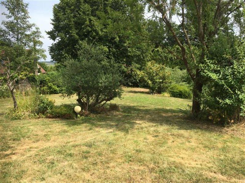 Sale house / villa Dormans 497000€ - Picture 2