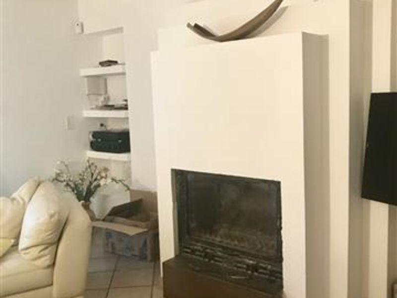 Sale house / villa Dormans 497000€ - Picture 5