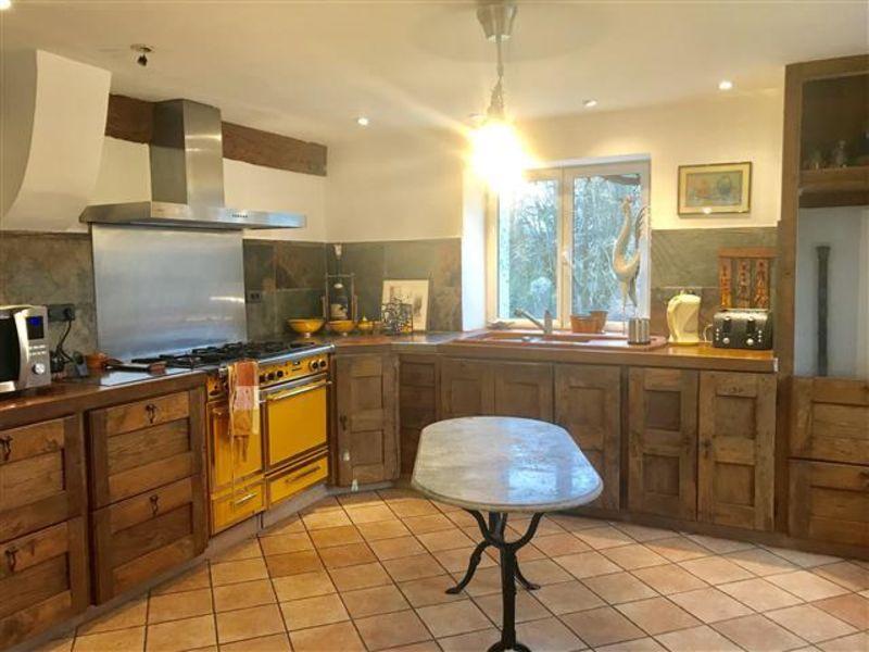 Sale house / villa Dormans 497000€ - Picture 6