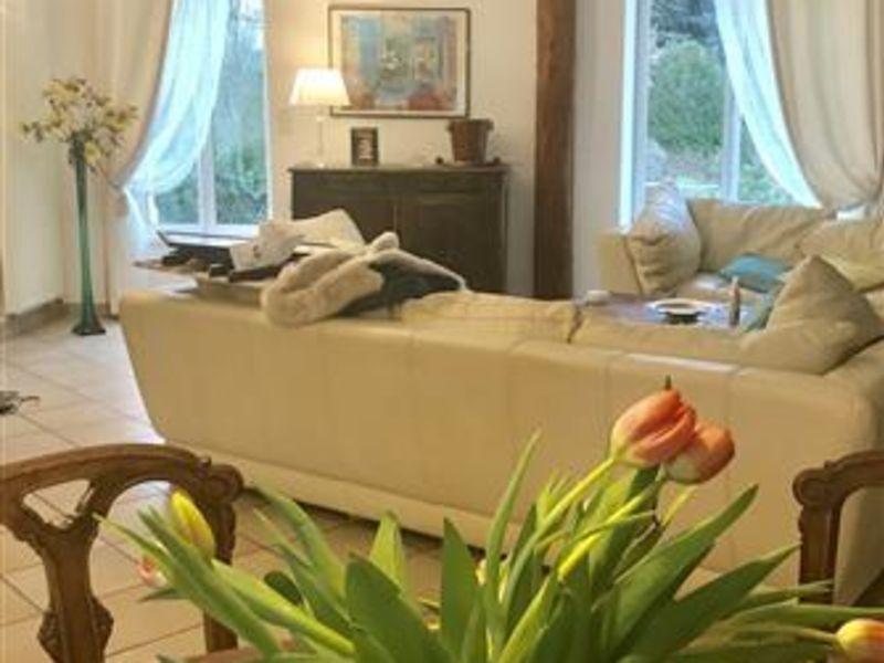 Sale house / villa Dormans 497000€ - Picture 7