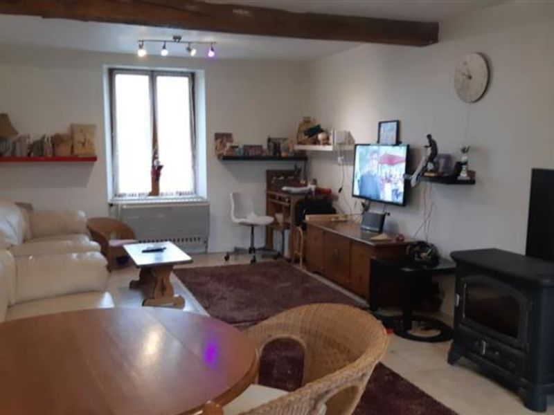 Venta  casa Gandelu 169000€ - Fotografía 5