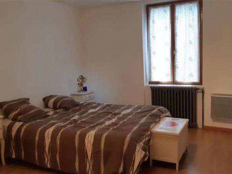 Venta  casa Gandelu 169000€ - Fotografía 7