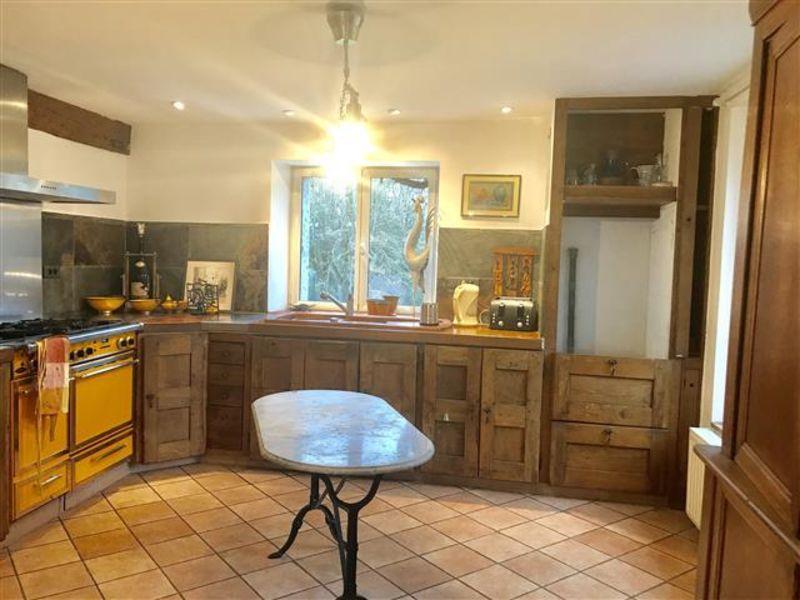 Sale house / villa Chateau thierry 397000€ - Picture 3