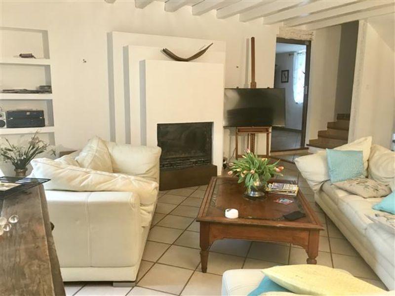 Sale house / villa Chateau thierry 397000€ - Picture 4