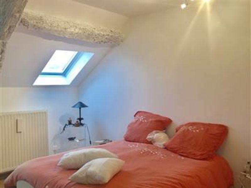 Vente maison / villa Chezy sur marne 397000€ - Photo 6