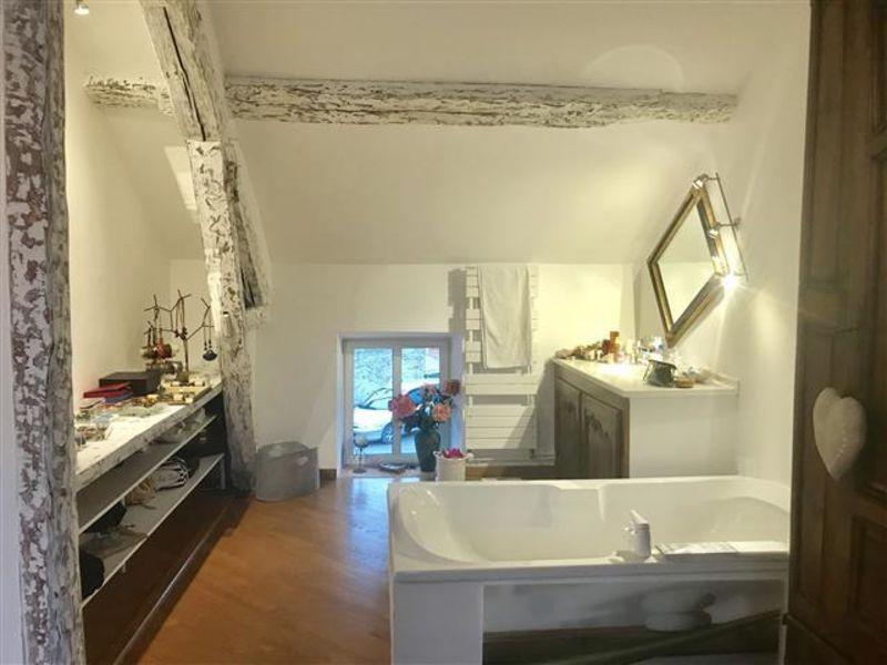 Sale house / villa Chateau thierry 397000€ - Picture 7