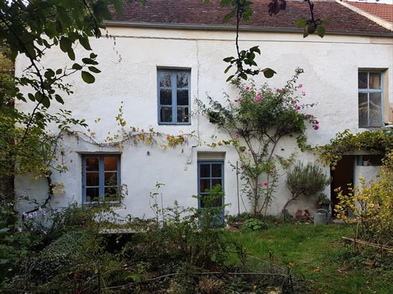 Sale house / villa Dormans 83 000€ - Picture 1