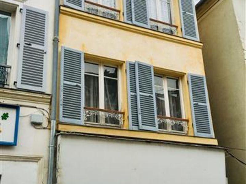 maison 4pièces+ 100 m² CHATEAU THIERRY - 4 pièce(s) - 100 m2