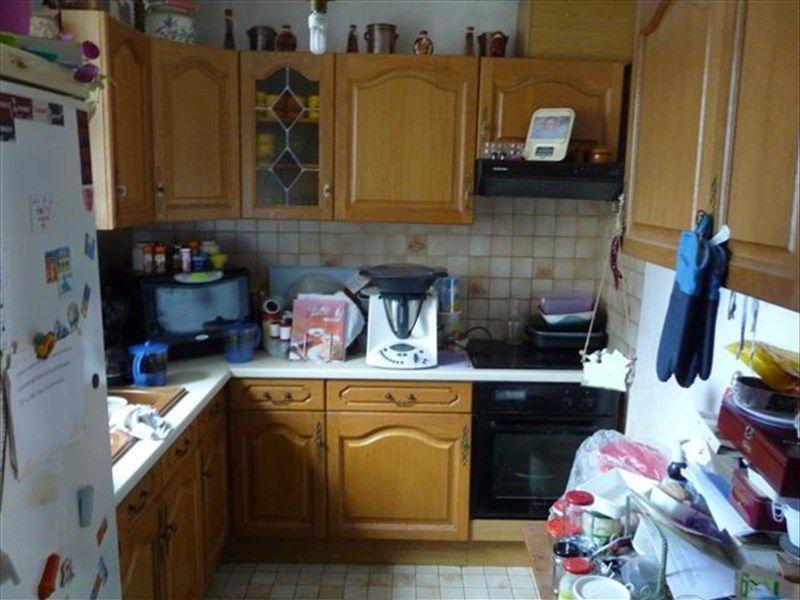 maison CHATEAU THIERRY - 6 pièce(s) - 130 m2