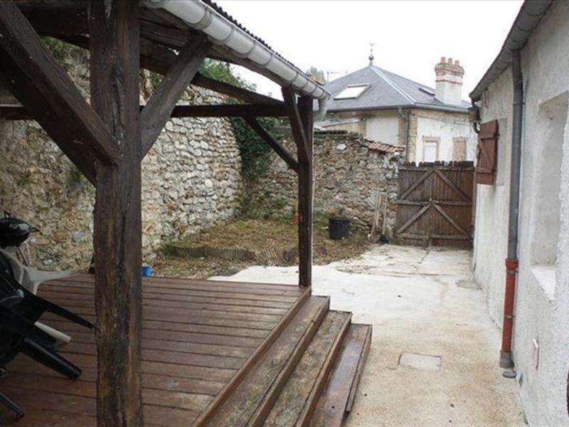 Venta  casa Chateau thierry 130000€ - Fotografía 2