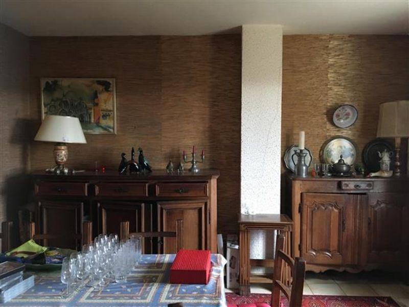 Venta  casa La ferte sous jouarre 215000€ - Fotografía 3