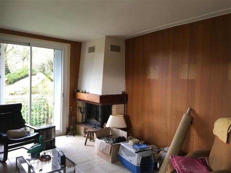 Venta  casa La ferte sous jouarre 215000€ - Fotografía 4