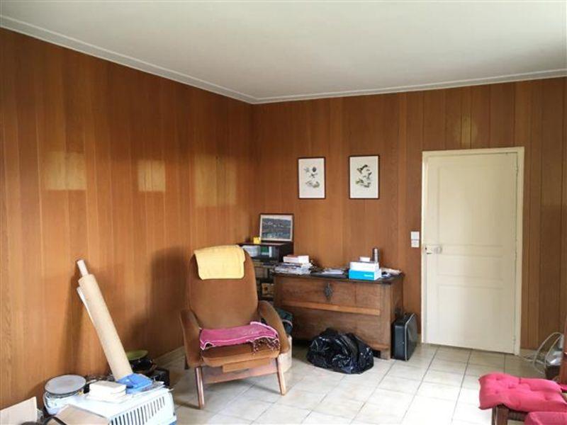 Venta  casa La ferte sous jouarre 215000€ - Fotografía 5