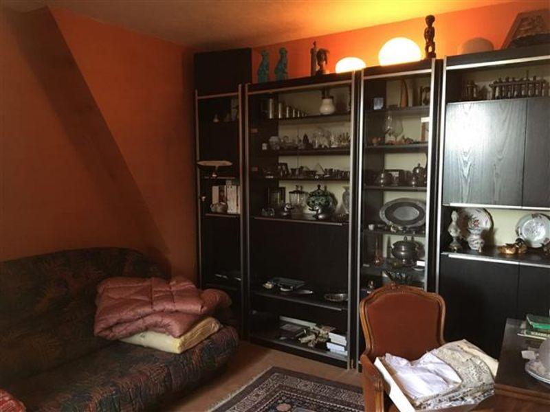 Venta  casa La ferte sous jouarre 215000€ - Fotografía 7