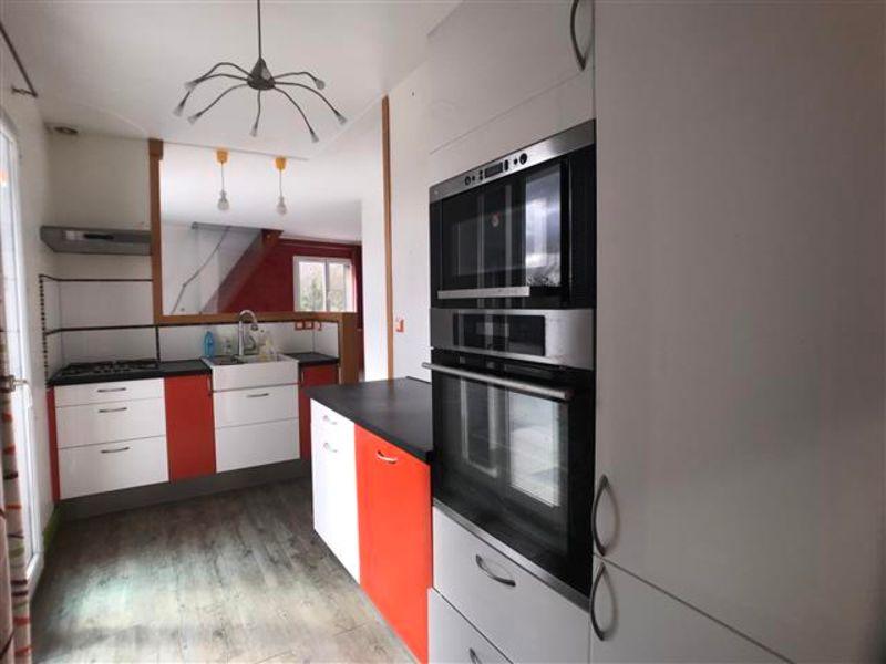 Venta  casa Mery sur marne 189000€ - Fotografía 3