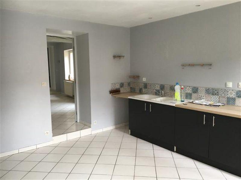 Venta  casa Charly sur marne 159000€ - Fotografía 3