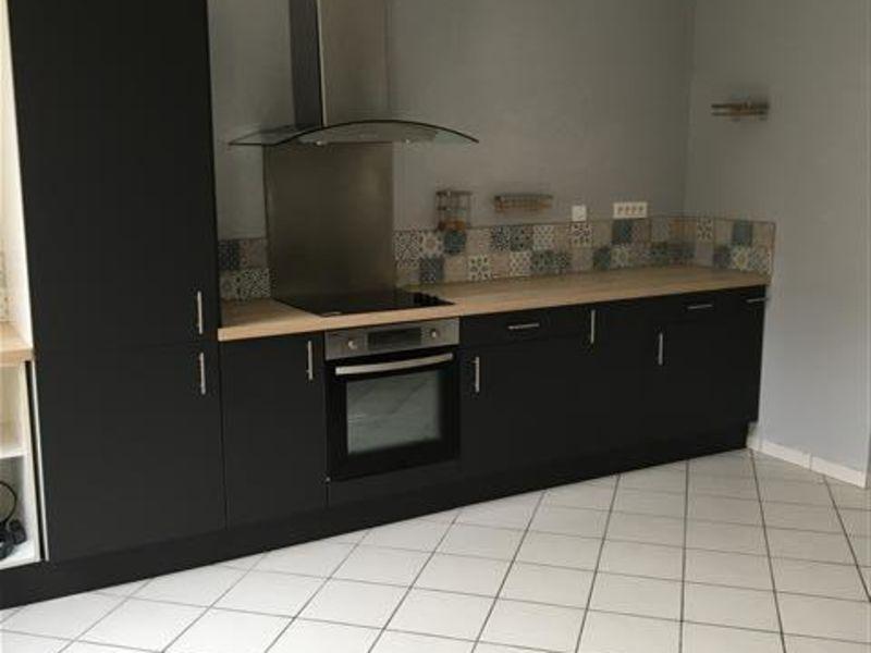 Venta  casa Charly sur marne 159000€ - Fotografía 4