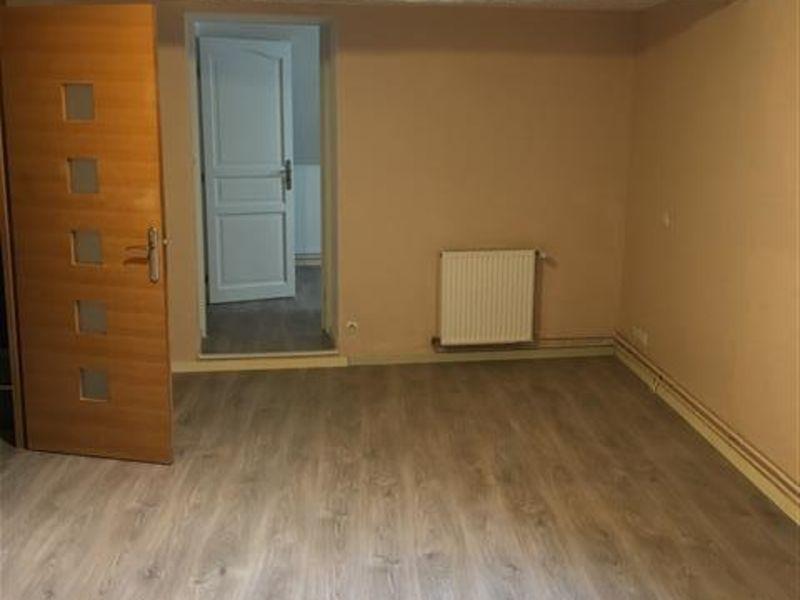 Venta  casa Charly sur marne 159000€ - Fotografía 6