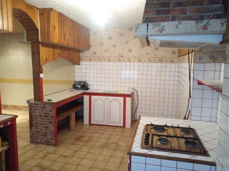 Venta  casa Conde en brie 68000€ - Fotografía 2