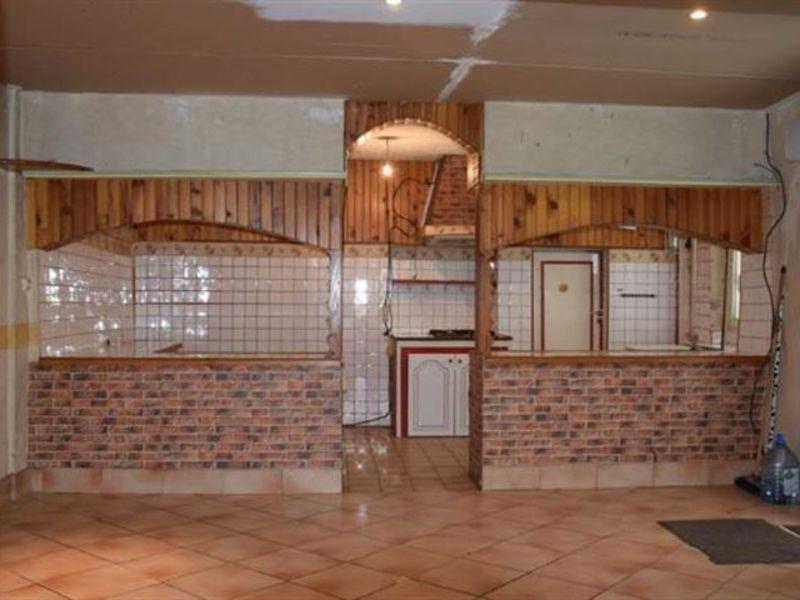 Venta  casa Conde en brie 68000€ - Fotografía 3