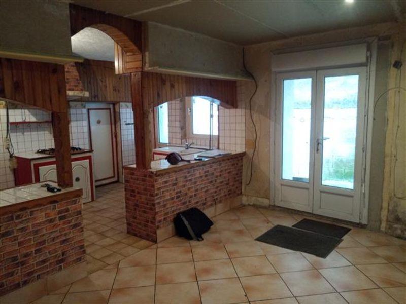 Venta  casa Conde en brie 68000€ - Fotografía 4
