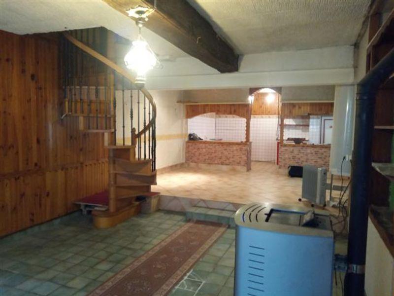 Venta  casa Conde en brie 68000€ - Fotografía 5