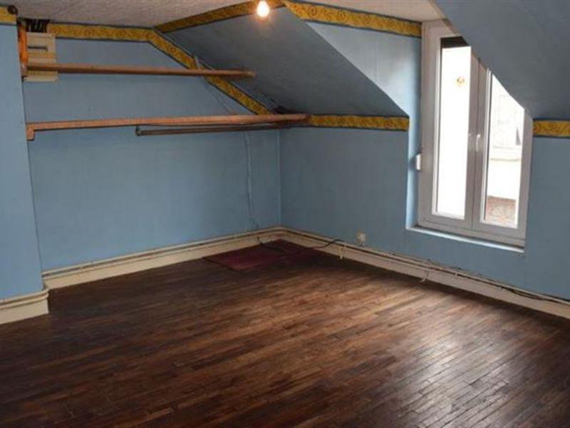Venta  casa Conde en brie 68000€ - Fotografía 6