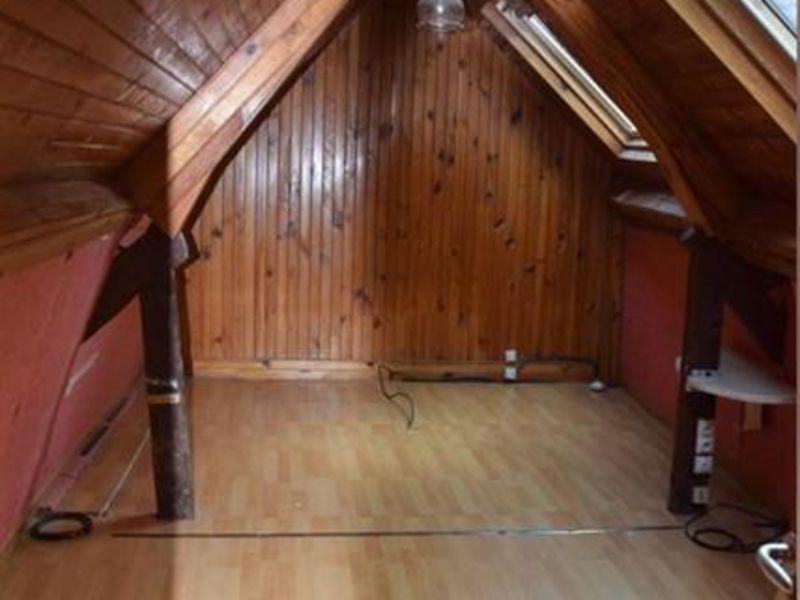 Venta  casa Conde en brie 68000€ - Fotografía 7