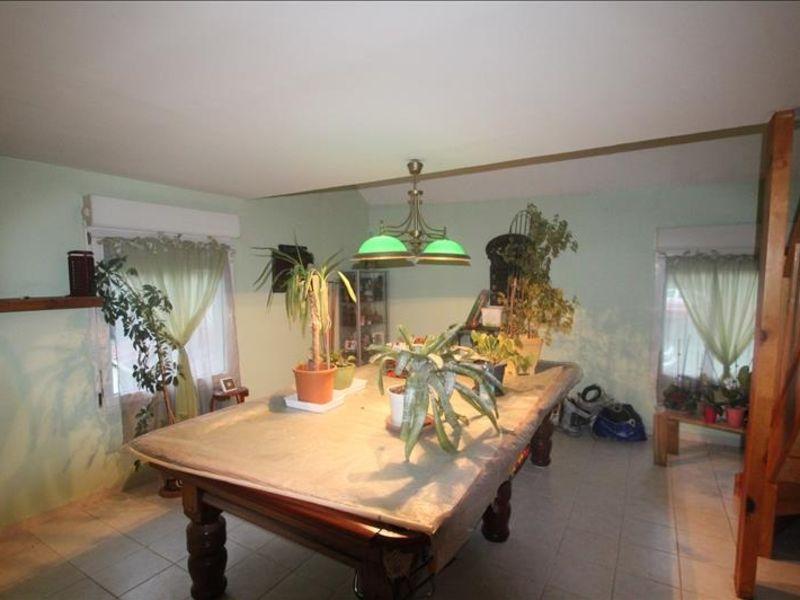 Vente maison / villa Crouy sur ourcq 239000€ - Photo 8