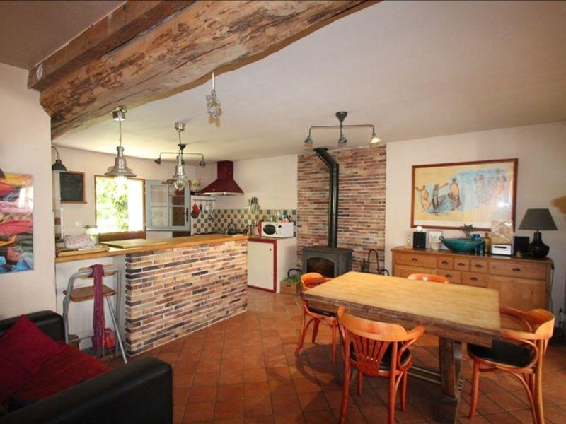 Vente maison / villa Mareuil sur ourcq 200000€ - Photo 2