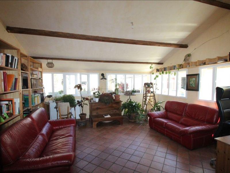 Vente maison / villa Mareuil sur ourcq 200000€ - Photo 3
