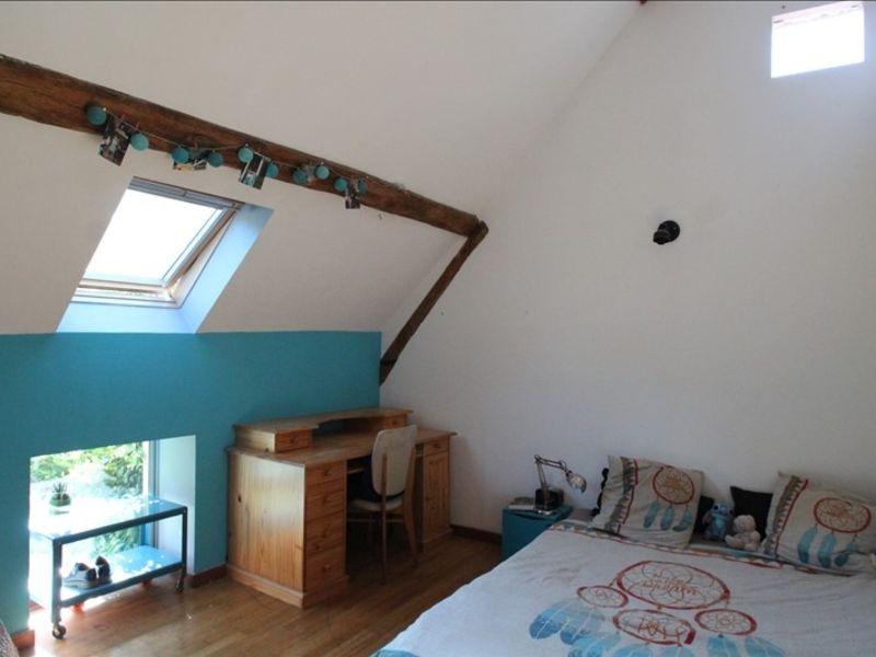 Vente maison / villa Mareuil sur ourcq 200000€ - Photo 5