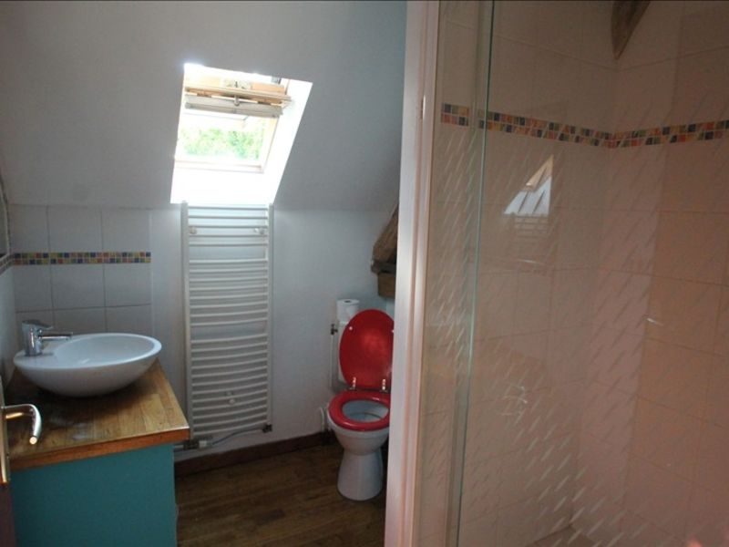 Vente maison / villa Mareuil sur ourcq 200000€ - Photo 6