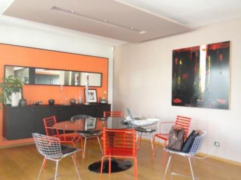 Vente appartement Brest 435000€ - Photo 2
