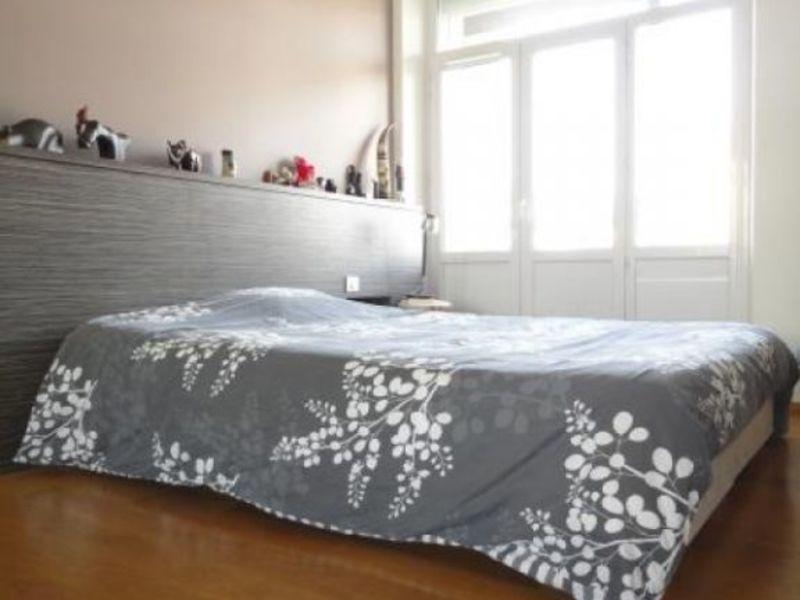 Vente appartement Brest 435000€ - Photo 4