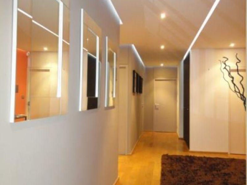 Vente appartement Brest 435000€ - Photo 7