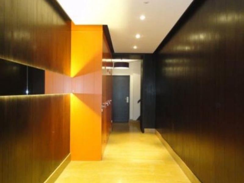 Vente appartement Brest 435000€ - Photo 8